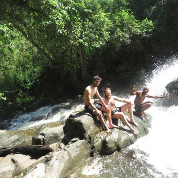 Natural-Water-Fall-Tour
