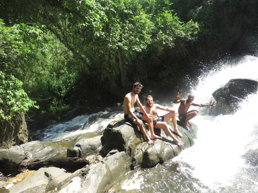 Natural-Water-Fall-Tour